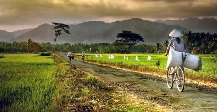 kembangkan-ekonomi-masyarakat-pedesaan.png