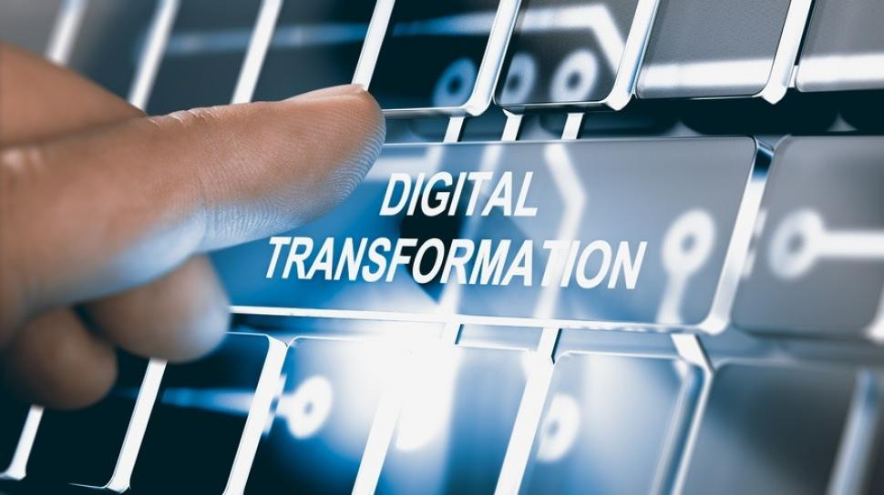 14802-transformasi-digital.jpg